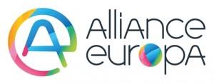 Logo AE