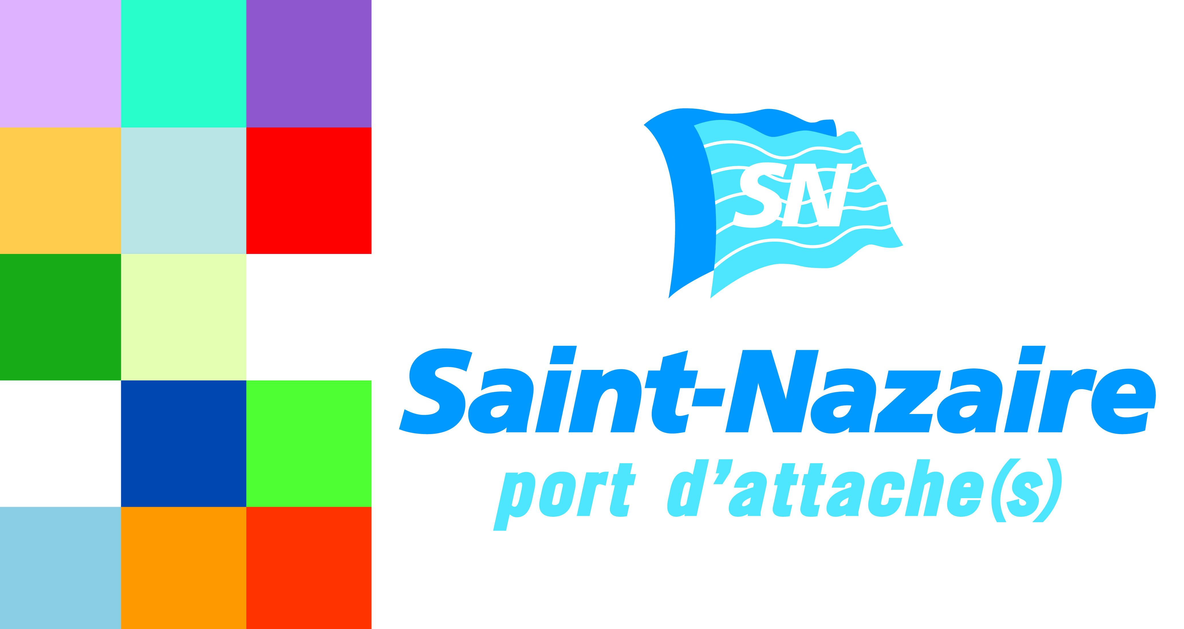Logo_Saint_Nazaire.jpg