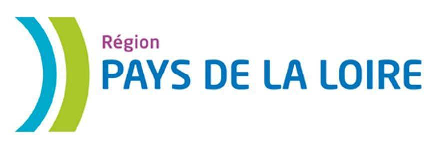 Logo_region_2.jpg